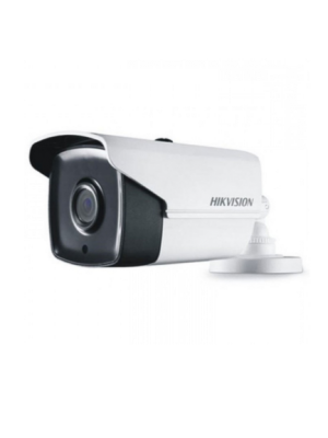 Hikvision TURBO EXIR FIXED BULLET  (3,6 MM) 2MP/ DS-2CE16D0T-IT1F
